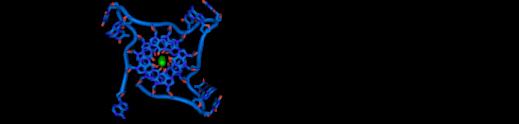 BioPhysika
